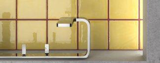 Carrelage Mural 10x10 Rustique